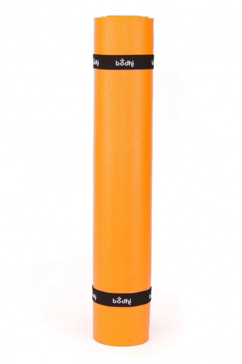 Универсальные - Йога мат RISHIKESH Prem 80 XL - 17