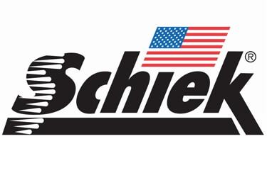 Перчатки Schiek