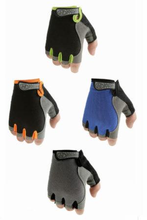 Перчатки Non-slip B