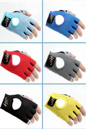 Перчатки H&h Y