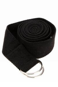 Текстиль, ремни, резинки - Ремень для йоги Classic - 9