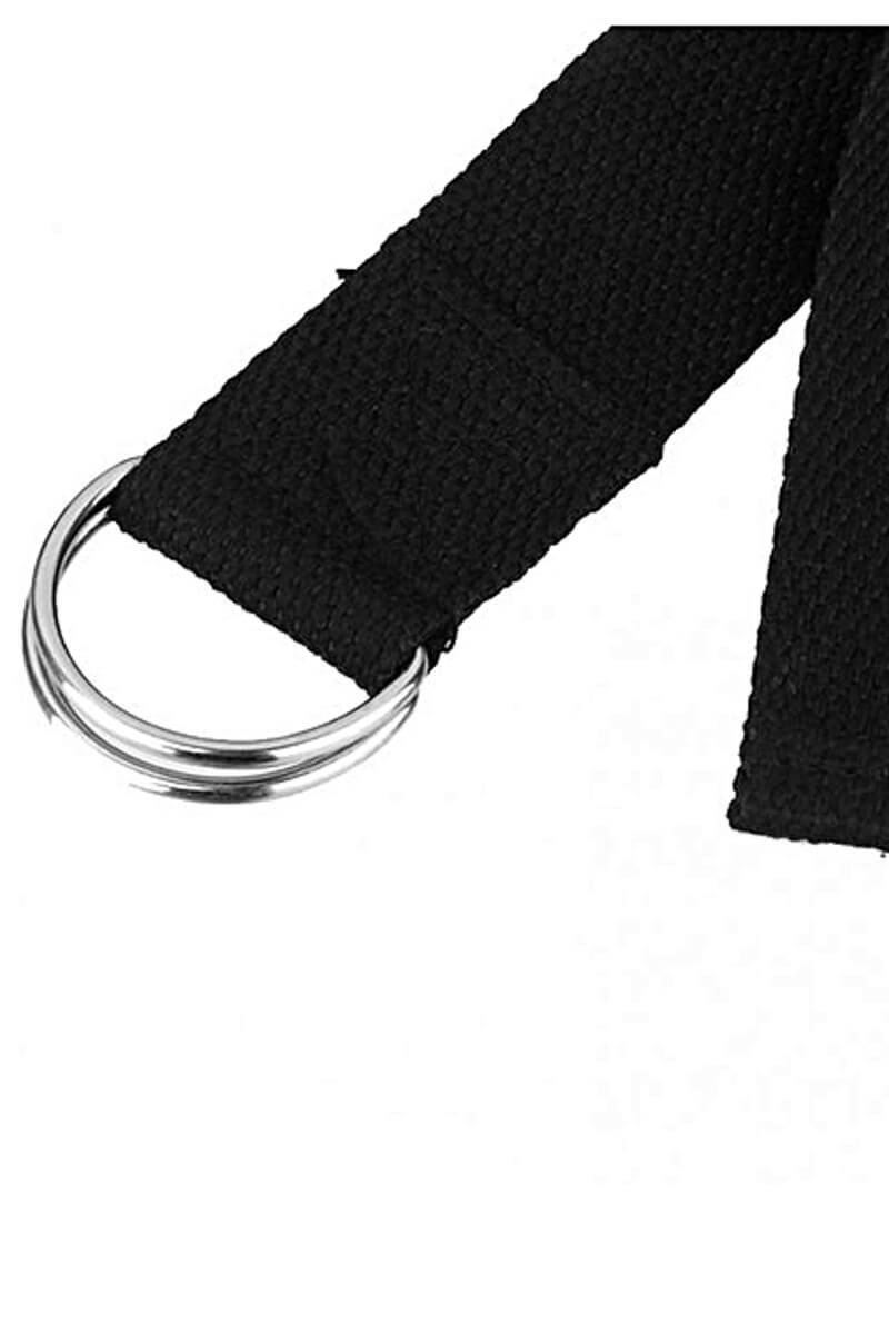 Текстиль, ремни, резинки - Ремень для йоги Classic - 10