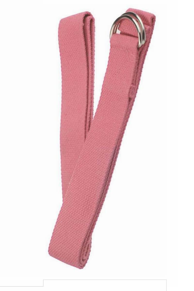Текстиль, ремни, резинки - Ремень для йоги Classic - 6