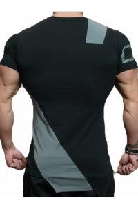 Майки, футболки Мужские - Футболка BE Outshoot Haze - 2