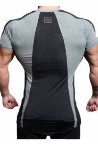 Майки, футболки Мужские - Футболка BE Whay Haze - 2
