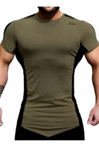 Майки, футболки Мужские - Футболка BE Whay Arma - 1