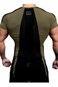 Майки, футболки Мужские - Футболка BE Whay Arma - 2