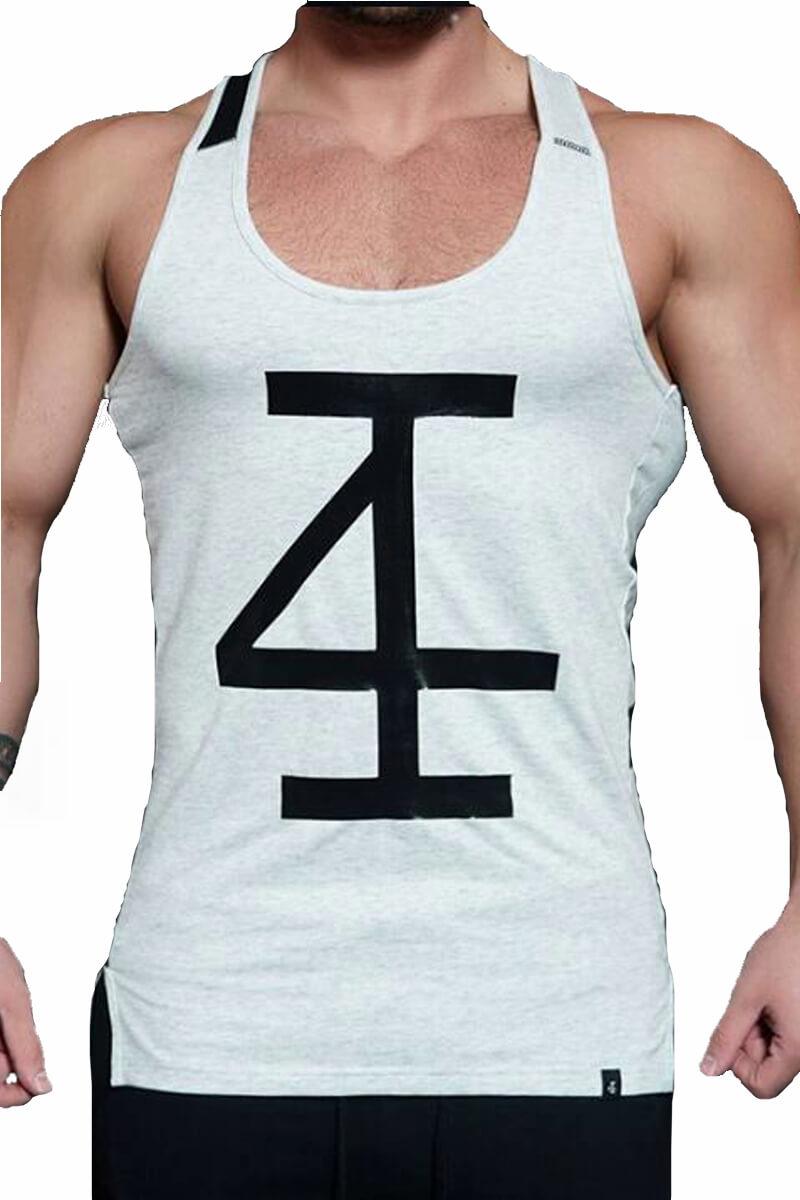 Майки, футболки Мужские - Футболка BE 4you Light - 1
