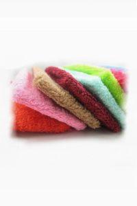 Текстиль, ремни - Йога повязка для волос - 3