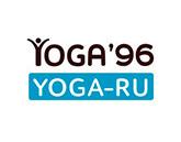 Yoga 96