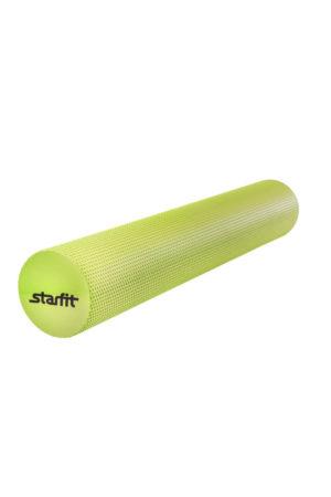 Ролик массажный SF-Lime 15х90 см