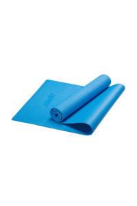 Универсальные - Йога мат StarFit PVC 5 - 5