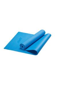 Универсальные - Йога мат StarFit PVC 8 - 4