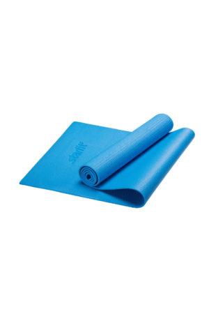 Йога мат StarFit PVC 10