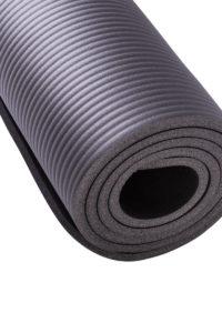 Плотные: 10мм+ - StarFit FitnesEdit NBR 10 mm - 2
