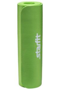 Плотные: 10мм+ - StarFit FitnesEdit NBR 10 mm - 6