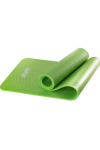 Плотные: 10мм+ - StarFit FitnesEdit NBR 10 mm - 8
