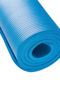 Плотные: 10мм+ - StarFit FitnesEdit NBR 12 mm - 2