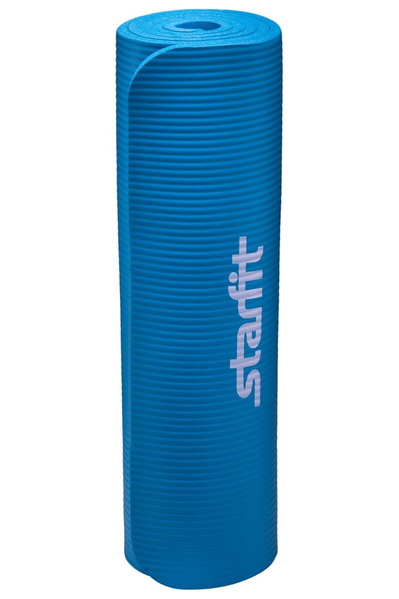 Плотные: 10мм+ - StarFit FitnesEdit NBR 12 mm - 3