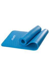 Плотные: 10мм+ - StarFit FitnesEdit NBR 12 mm - 5
