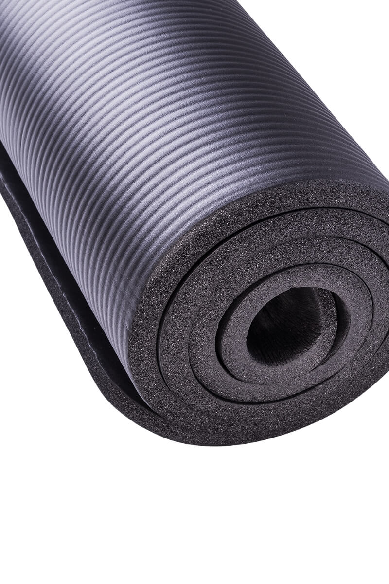 Плотные: 10мм+ - StarFit FitnesEdit NBR 15 - 2