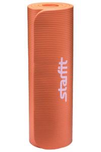 Плотные: 10мм+ - StarFit FitnesEdit NBR 15 - 6
