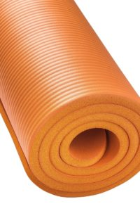 Плотные: 10мм+ - StarFit FitnesEdit NBR 15 - 7