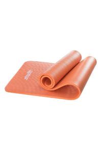 Плотные: 10мм+ - StarFit FitnesEdit NBR 15 - 8