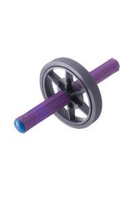 Ролик для пресса 1 колесо S1