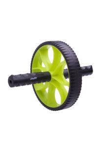 Ролик для пресса SF-103 1 колесо
