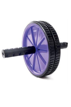 Ролик для пресса SF-101 2 колеса
