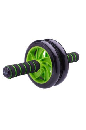 Ролик для пресса SF-102 PRO 2 колеса