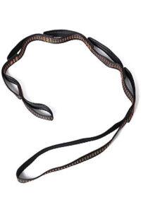 Эластичные - Комплект строп для йога гамака «Strong» 110 - 3